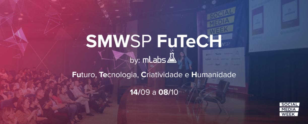 SMWSP2020