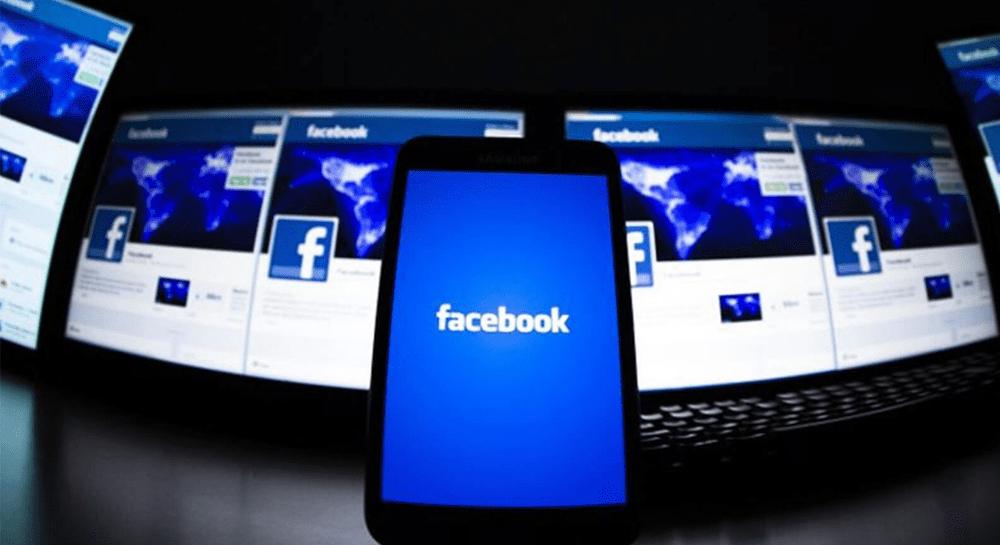 Guia para Programar post no Facebook