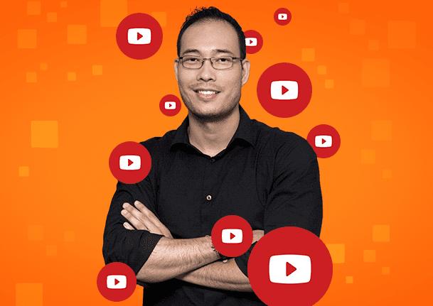 Estratégias para criar conteúdo para canal no YouTube