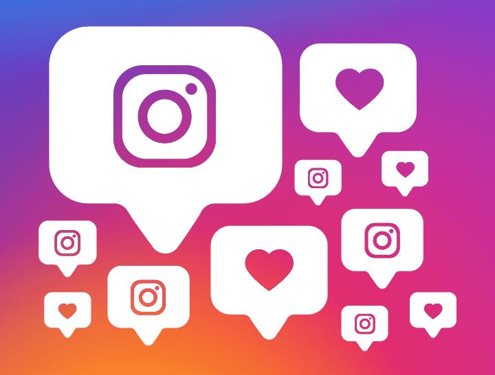 dicas para construir estratégias para o Instagram