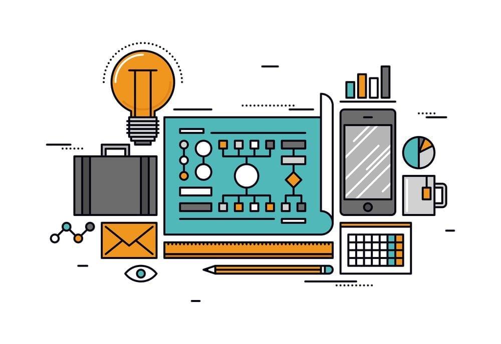 O que é Workflow e como ele pode acelerar o trabalho da sua empresa de marketing digital!
