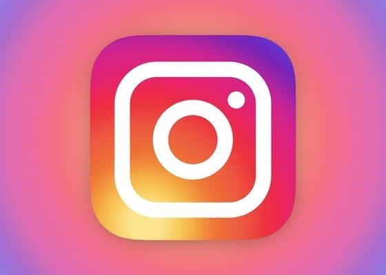 Algoritmo do Instagram: como funciona, qual o seu impacto e como usá-lo a seu favor