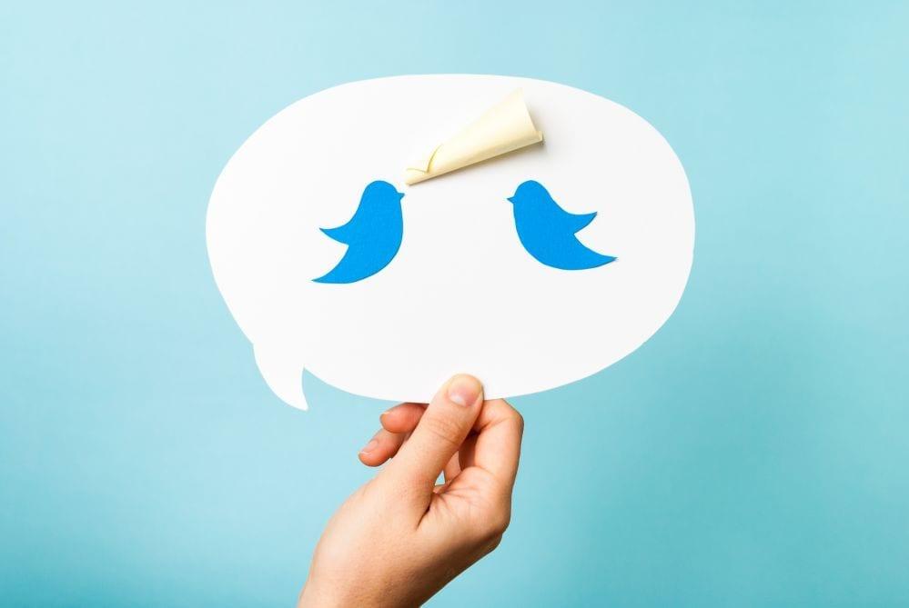 O que é o Twitter