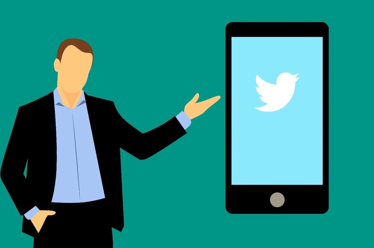 Twitter para empresas: saiba como usar e ter melhores resultados