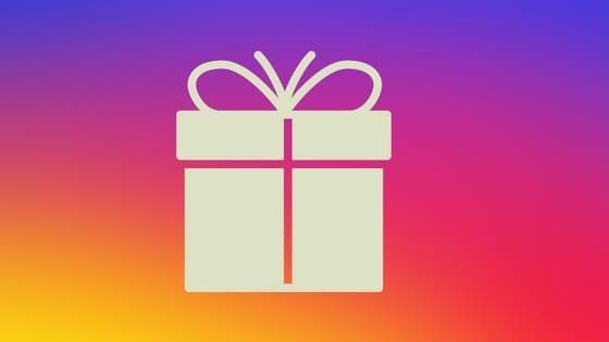 como fazer promoção no instagram