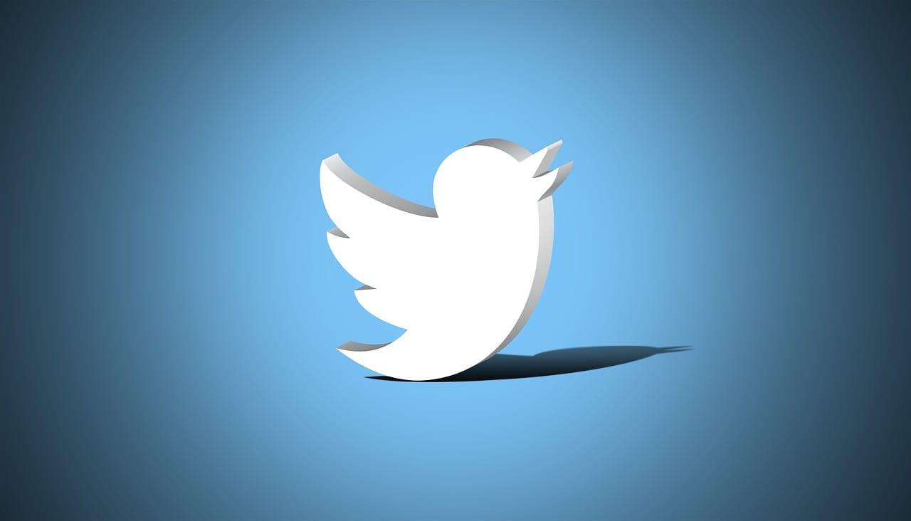 ganhar retweets no twitter