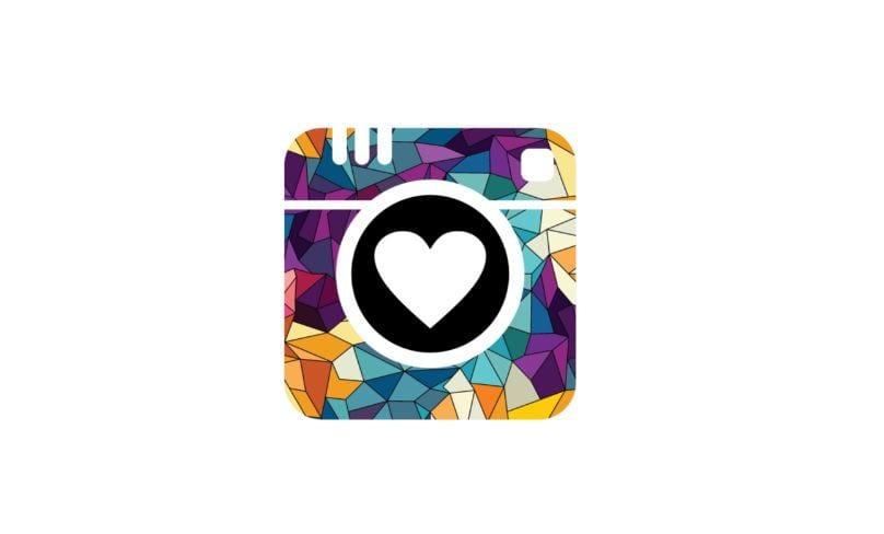 como fazer parceria no instagram