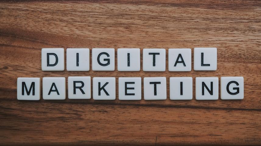 principais-erros-do-marketing-digital