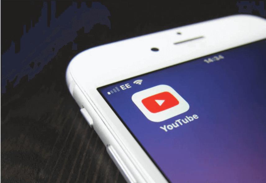 Descubra como funciona o algoritmo do YouTube e ganhe mais visualizações!
