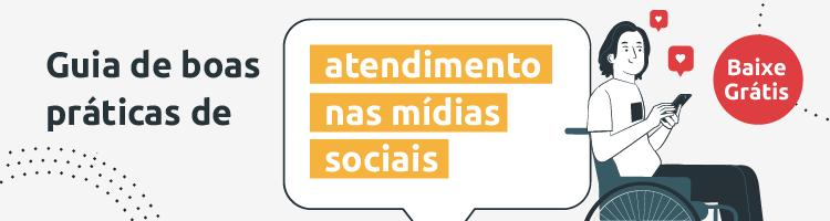 atendimento-via-whatsapp-5