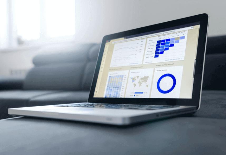 Data-driven marketing: o que é e como tomar decisões baseadas em dados