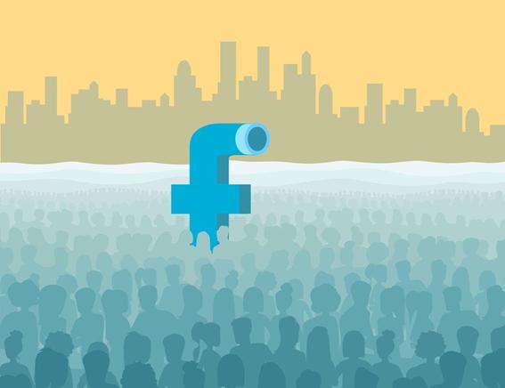 imagem logo facebook
